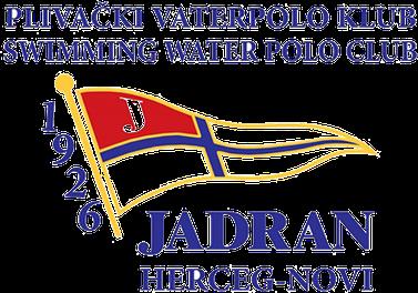 PVK_Jadran_2019_logo.png