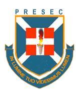 Presbyterian Boys Senior High School Boarding secondary high school for boys