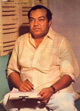 Kannadasan Wikipedia
