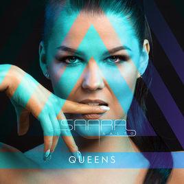 Queens (Saara Aalto song) 2018 single by Saara Aalto