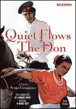 and quiet flows the don movie free download