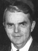 Davis Bitton Mormon historian