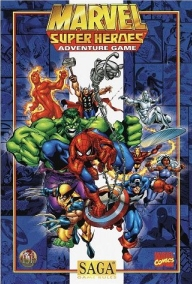 RPG Marvel Super Heroes Adventure Game.jpg