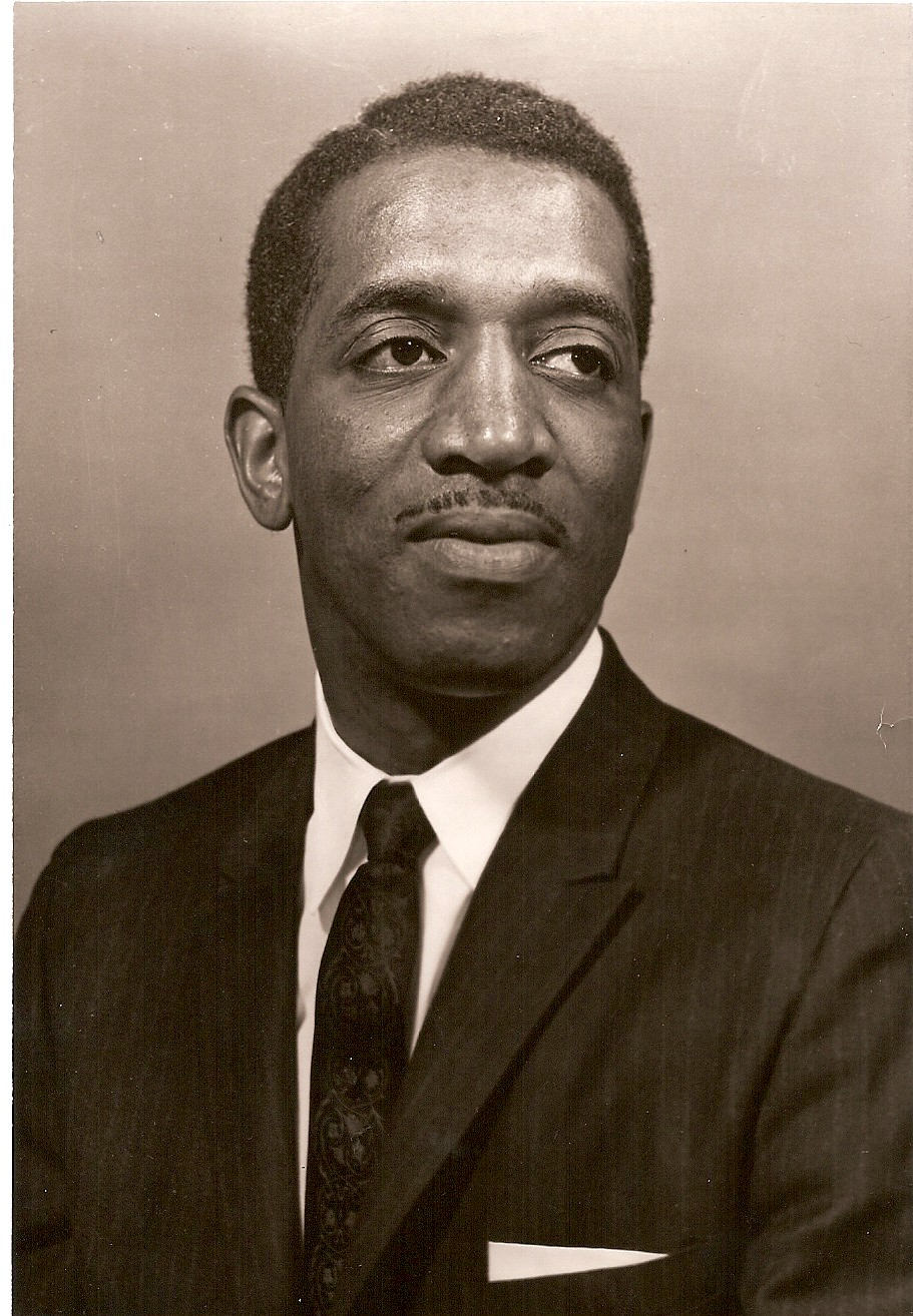 Robert C . Henry