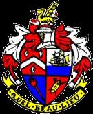 Richmond Local Municipality Local municipality in KwaZulu-Natal, South Africa