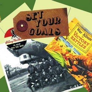 Set Your Goals Ep Wikipedia