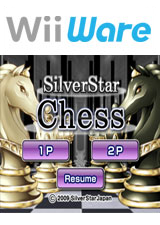 Silver Star Chess Coverart.png