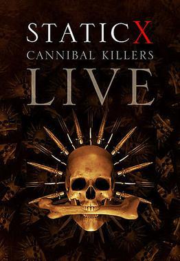 Cannibal Killers Live Wikipedia