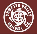 Sumpter Valley Railway logo.jpg