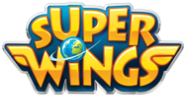 Super Wings Logo.png