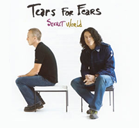 Tears for Fears - Secret World Coverart.png