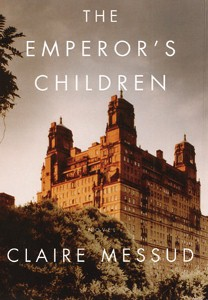 The Emperor's Children book cover.jpg