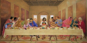 The First Supper.jpg