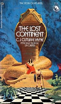 The Lost Continent.jpg