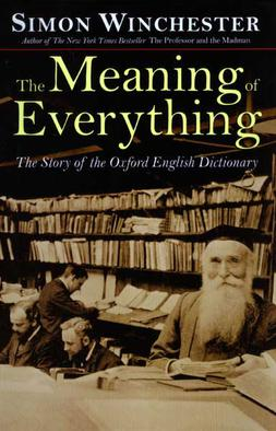 http://upload.wikimedia.org/wikipedia/en/c/c7/The_Meaning_of_Everything_cover.jpg