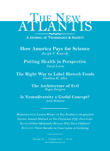 The New Atlantis Cover - Summer 2012.jpg