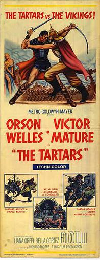 The Tartars (film).jpg