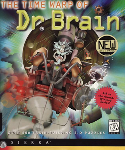 The Time Warp of Dr. Brain.png