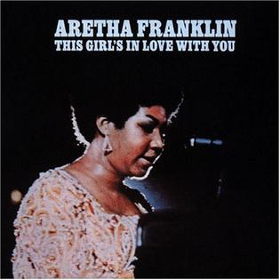 Aretha Franklin - Jump To It (12