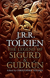 Tolkien - The Legend of Sigurd and Gudrun Coverart.png