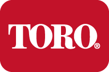Image result for toro TOOLS
