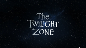 the twilight zone 2020 review