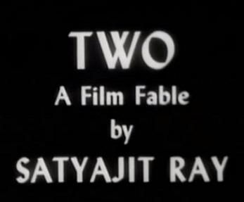 two 1964 film wikipedia