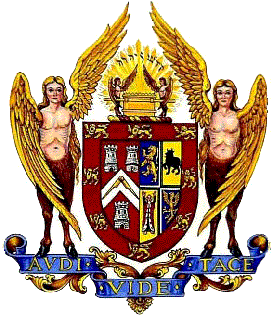 United Grand Lodge of England Grand Lodge in England