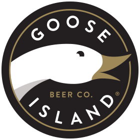Goose Island Brewery Brewery located in Chicago, Illinois