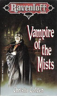 Vampire of the Mists cover.jpg