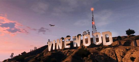 Grand Theft Auto V is one of the most anticipated games of 2013