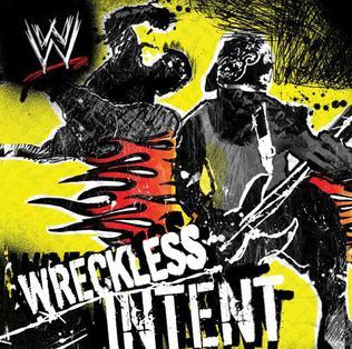WWE_Wreckless_Intent.jpg