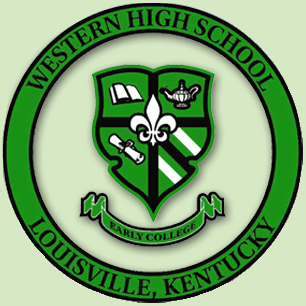 Western MST Magnet High School (Louisville, Kentucky)