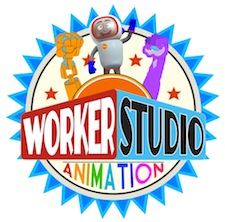 Worker Studio Animation Colorado.jpeg