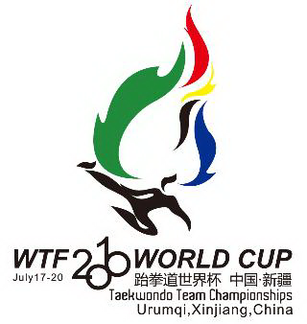 world cup information