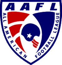 All American Football League. From Wikipedia ... 8df061758