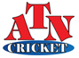 ATN Cricket.png