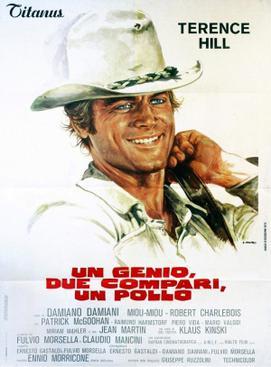 Un genio, due compari, un pollo (1975) A_Genius%2C_Two_Partners_and_a_Dupe