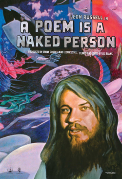 Leon Russell A_Poem_is_a_Naked_Person