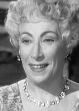 Martita Hunt British actress