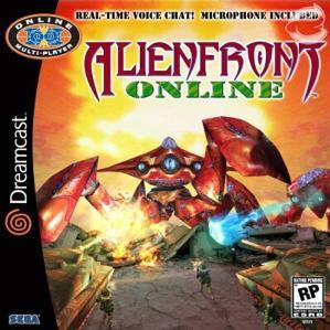 Alien Front Online (SELFBOOT)(NTSCU)(CDI) Alien_front_online_cover