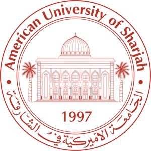 American_University_of_Sharjah_%28emblem%29.png