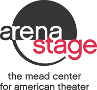 Arena Stage not-for-profit regional theater