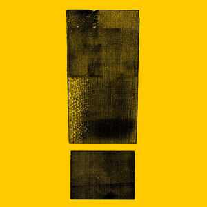 <i>Attention Attention</i> 2018 studio album by Shinedown