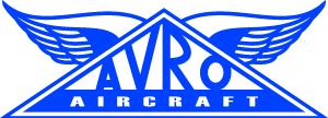 Image:Avro.png