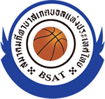 Basketball Sport Association of Thailand.png