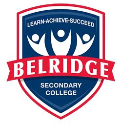 Belridge Secondary College Independent public co-educational high day school in Australia