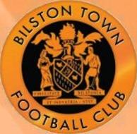 Bilston Town F.C. Association football club in England