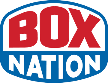 Boxnation Wikipedia