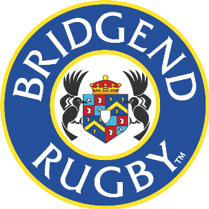 Bridgend Ravens Welsh rugby union football club
